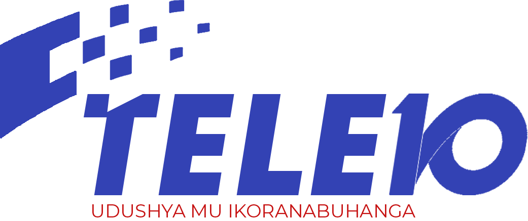 Tele10 Group